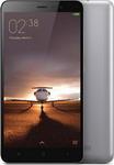 Мобильный телефон Xiaomi Redmi Note 3 Pro 16 Gb серый