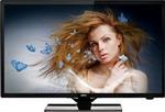 LED телевизор BBK
