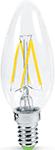 Philips LEDClassic 5-50 W B 35 E 14 WW CL APR