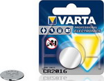 Батарейка VARTA Electronics CR 2016