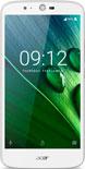 Мобильный телефон ACER Liquid Zest Plus 16 Gb Z 628 белый