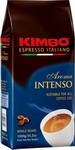 Кофе зерновой KIMBO Aroma Intenso, (1kg)