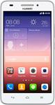 Мобильный телефон Huawei