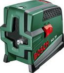 Измерительный инструмент Bosch PCL 20 (0603008220)