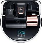 Робот-пылесос Samsung SR 20 H 9050 U (VR 20 H 9050 UW/EV) POWERbot