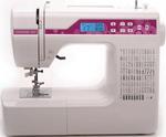 Швейная машина LEGENDA