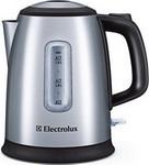 Чайник электрический Electrolux