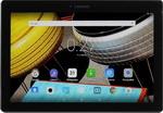 Планшет Lenovo TAB 2 X 30 F 2Gb 16 Gb WiFi (ZA0C 0123 RU) синий