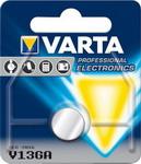 Батарейка VARTA от Холодильник