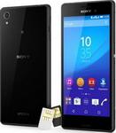 Мобильный телефон Sony