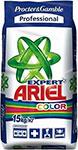 Средство для стирки ARIEL Color Expert 15 кг 5413149520707