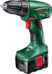 �����-���������� Bosch PSR 14,4 0603955420