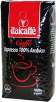 Кофе зерновой Italcaffe