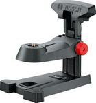 Штатив для лазерного нивелира Bosch