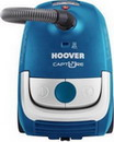������� Hoover CAPTURE TCP 1401 019 �����