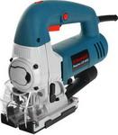 ������ Hammer LZK 600 C PREMIUM 120-001