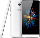 Мобильный телефон TP-LINK Neffos C5 White 2GB 16 GB + power bank TP-PB 5200