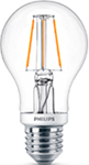Лампа Philips Лампа Philips LEDClassic 7.5-70 W A 60 E 27 WW CL