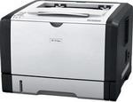 Принтер Ricoh Принтер Ricoh SP 311 DNw