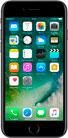 Мобильный телефон Apple iPhone 7 128 GB (MN 922 RU/A) черный