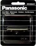 Panasonic WES 9942 Y 1361