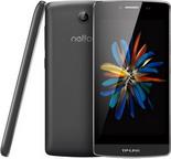 Мобильный телефон TP-LINK Neffos C5 Grey 2GB 16 GB + power bank TP-PB 5200