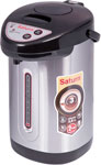 Термопот SATURN ST-EK 8031 Stainless