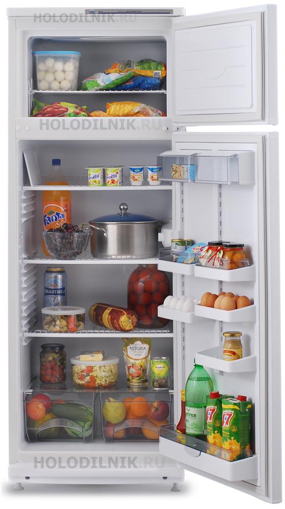 холодильник минск мхм 268 инструкция - фото 2