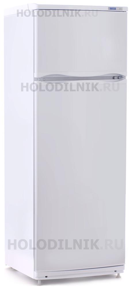 холодильник Mxm 260 инструкция - фото 4