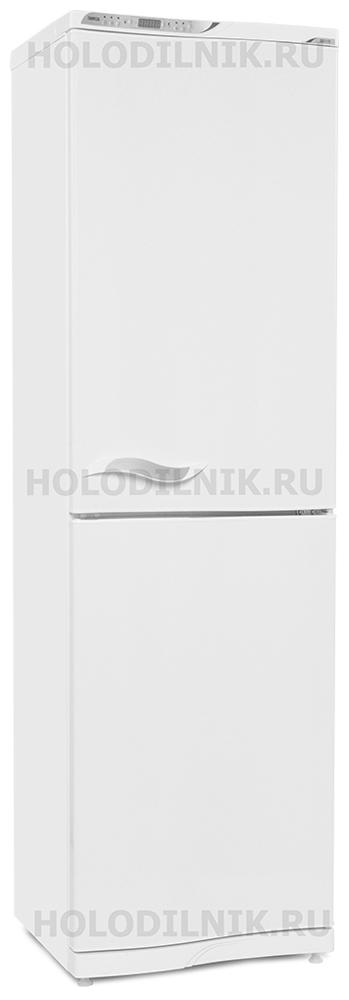 Холодильник Атлант Мхм 1845 62 Инструкция - фото 10