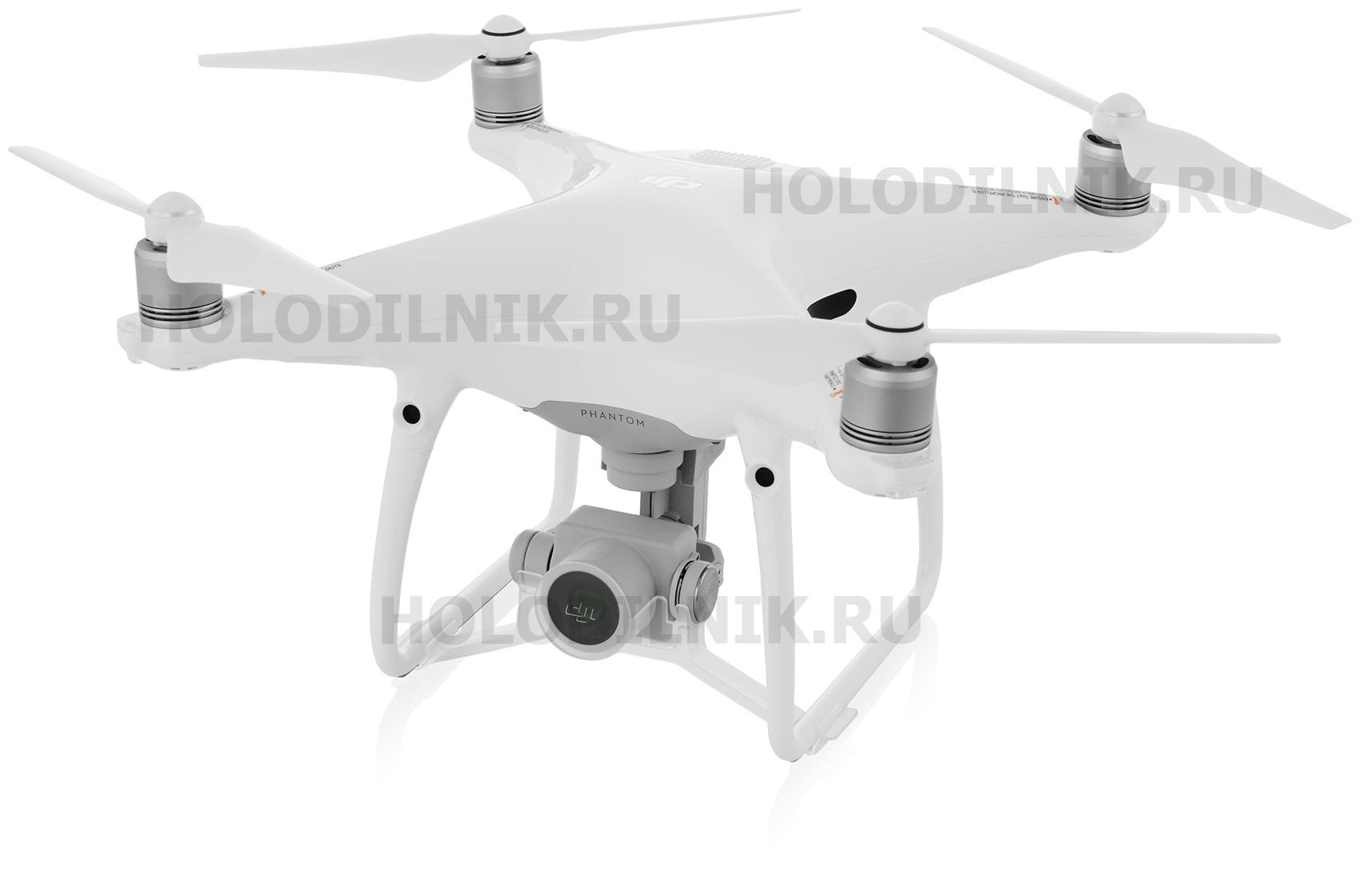 Квадрокоптер dji phantom 4 купить в спб характеристики mavic цена, инструкция, комплектация
