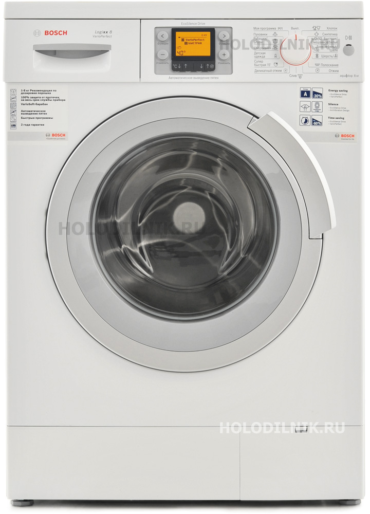 Обслуживание стиральных машин бош Монорельса Телецентр ремонт стиральных машин bosch Большой Строченовский переулок