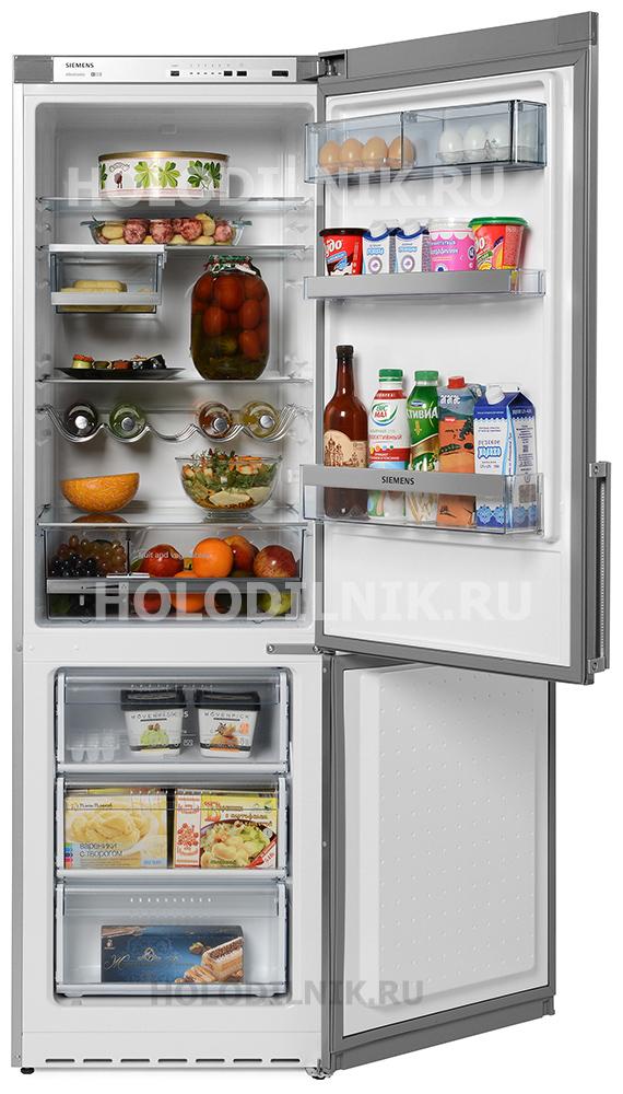 приеме холодильник сименс двухкамерный комфорт электроникс марки 1995 года брать тебя