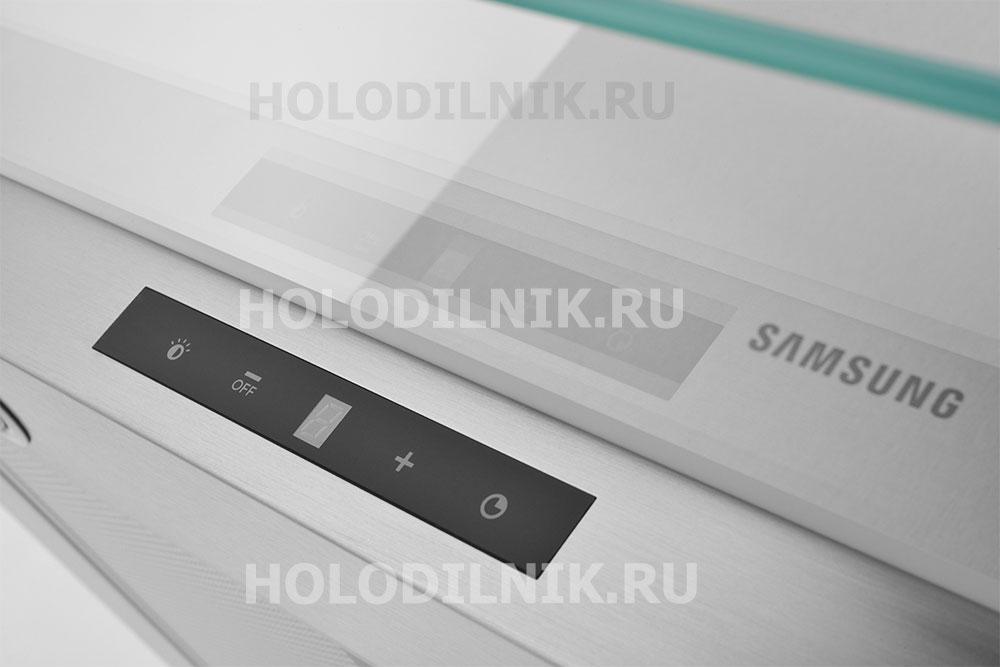 Вытяжка samsung hdc6d90ug фото в интерьере