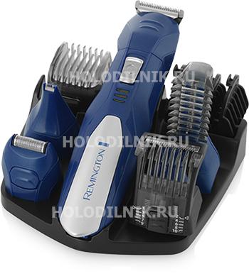 Набор для ухода за волосами Remington PG 6045 купить в интернет ... b9088fc1cc3