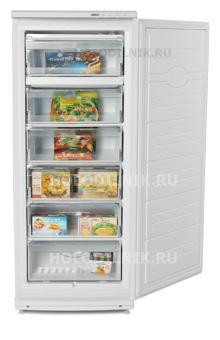инструкция на морозильник атлант м 7184-003
