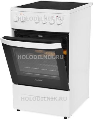 http://holod.ru/pics/watermark/medium/25/463625_1.jpg