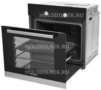 Bosch hbb23c151r схема