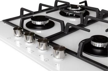 Газовая плита веко с газовой духовкой ремонт