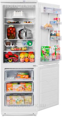 холодильник атлант хм 6021-031 купить коломне