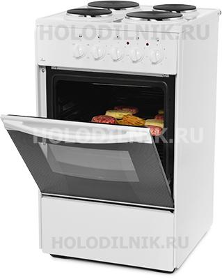 Электроплита flama производитель средство для плиты ёутубе