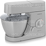 �������� ������ Kenwood KMC 57008 Premier Chef