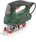 Лобзик Bosch PST 900 PEL 06033 A 0220