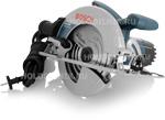 �������� (�����������) ���� Bosch GKS 190 0601623000