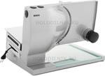 ���������� Bosch MAS 9101