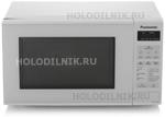 Микроволновая печь - СВЧ Panasonic