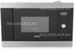 Встраиваемая микроволновая печь СВЧ Zanussi