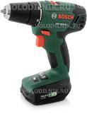 �����-���������� Bosch PSR 1440 LI-2 (0.603.9A3.020)