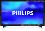 LED ��������� Philips 22 PFT 4000