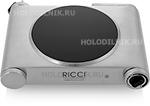 Настольная плита Ricci RIC-101